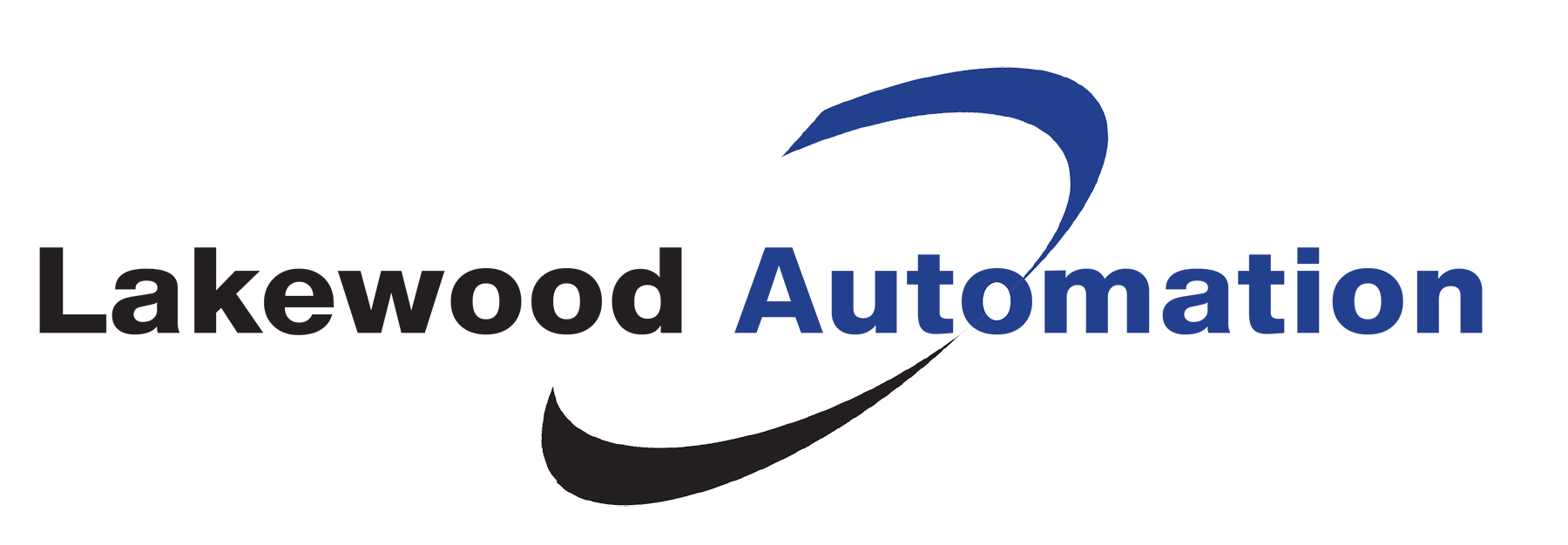 Lakewood Automation