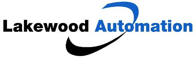 Lakewood Automation